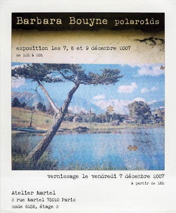 bouyne01